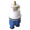 BrassCraft Plastic Tub/Shower Repair Kit