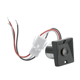 shop trinity lighting post light sensor at. Black Bedroom Furniture Sets. Home Design Ideas