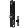 WRIGHT PRODUCTS 6.57-in Flush Mount Sliding Patio Door Handle