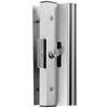 WRIGHT PRODUCTS 4.94-in Surface Mounted Sliding Patio Door Handle
