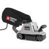 PORTER-CABLE 12-Amp Belt Sander
