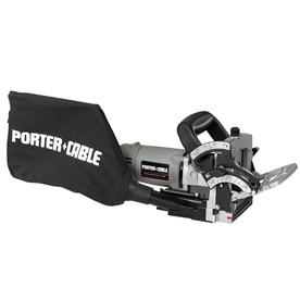 PORTER-CABLE 7.5-Amp Biscuit Joiner
