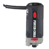 PORTER-CABLE Combo and Laminate Trimmer Corded Router