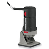 PORTER-CABLE 0.75-HP Combo and Laminate Trimmer Corded Router