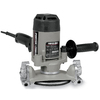 PORTER-CABLE 8-Amp Disc Power Sander