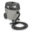 PORTER-CABLE 10-Gallon 1.5 Peak HP Shop Vacuum