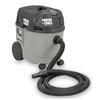 PORTER-CABLE 10 Peak-HP Peak-HP Shop Vacuum