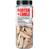 PORTER-CABLE 125-Piece #10 Plate Joiner Biscuits