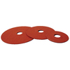 PORTER-CABLE 3-Pack High-Speed Sanding Pad Sandpaper