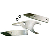 PORTER-CABLE Air Shear Replacement Blades
