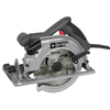 PORTER-CABLE 50-Degree 7-1/4-in Corded Circular Saw