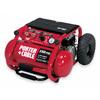 PORTER-CABLE 4-SCFM 150-PSI General Purpose Air Filter