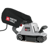 PORTER-CABLE 12-Amp Belt Power Sander