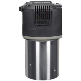 PORTER-CABLE 3.25-HP Variable Speed Replacement Motor
