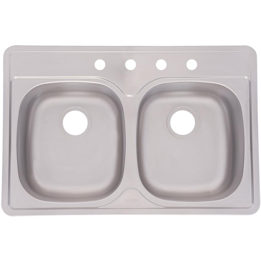 Narrow Farmhouse Sink : ... Sink in addition Shower Attachment For Bathtub Faucet Farmhouse Sink