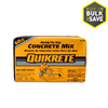 QUIKRETE 60 lbs Concrete Mix