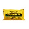 QUIKRETE 10 lbs Gray Mortar Repair Mix