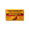 QUIKRETE 60 lbs Sand Mix