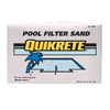 QUIKRETE 50 lbs Commercial Grade Sand