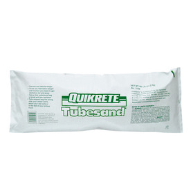 QUIKRETE 60-lbs Sand