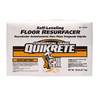 QUIKRETE 50 Lbs. Self Leveling Floor Resurfacer