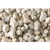 EARTHESSENTIALS BY QUIKRETE 0.5-cu ft Pond Pebbles