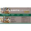 EARTHESSENTIALS BY QUIKRETE 0.5 cu ft Pond Pebbles