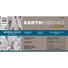 EARTHESSENTIALS BY QUIKRETE 0.5-cu ft Marble Rock