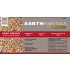 EARTHESSENTIALS BY QUIKRETE 0.5 cu ft Sand Pebbles