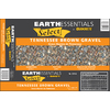 EARTHESSENTIALS BY QUIKRETE 0.5 cu ft Pea Gravel