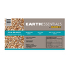 EARTHESSENTIALS BY QUIKRETE 0.5-cu ft Pea Gravel
