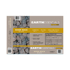 EARTHESSENTIALS BY QUIKRETE 0.5-cu ft River Rock