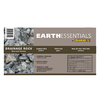 EARTHESSENTIALS BY QUIKRETE 0.5-cu ft Drainage Rock