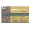 EARTHESSENTIALS BY QUIKRETE 0.5-cu ft Paver Base Sand