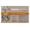 EARTHESSENTIALS BY QUIKRETE 0.5-cu ft Gold California Rock