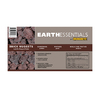 EARTHESSENTIALS BY QUIKRETE 0.5-cu ft Brick Nuggets