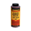 QUIKRETE 10 oz Red Cement Mix Color
