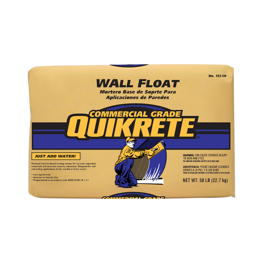 home depot quikrete countertop mix with Sds Quikrete on Concrete Stain Colors additionally Diy Concrete L  Shade Light moreover mercial Grade Ceiling Fans as well Sds Quikrete likewise 922460.