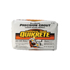 QUIKRETE 50-lbs Non-Shrink Precision Grout