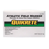 QUIKRETE 50-lb Athletic Field Marker