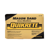 QUIKRETE 100 lbs Sand
