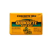 QUIKRETE 70 lbs Fast-Setting Post Concrete Mix