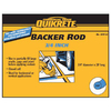 QUIKRETE 3/4-in Backer Rod