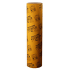 QUIKRETE 48-in Concrete Tube Form (Common: 10-in; Actual: 9.5-in)