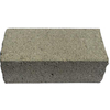 QUIKRETE 12-in x 8-in x 12-in Concrete Column Block