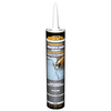 QUIKRETE 10 Oz. Crack Sealant Concrete Repair