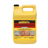 QUIKRETE Gallon Concrete Waterproof Sealer