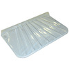 MacCourt 60-in x 38-in x 4-in Plastic Egress Window Well Covers