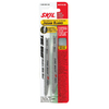 Skil 2-Pack 3-1/8-in U-Shank High-Speed Steel Jigsaw Blade
