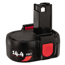 Skil 14.4-Volt NiCd Cordless Tool Battery